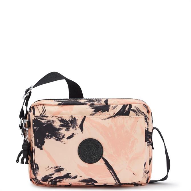 Kipling Abanu M Medium Crossbody Bag