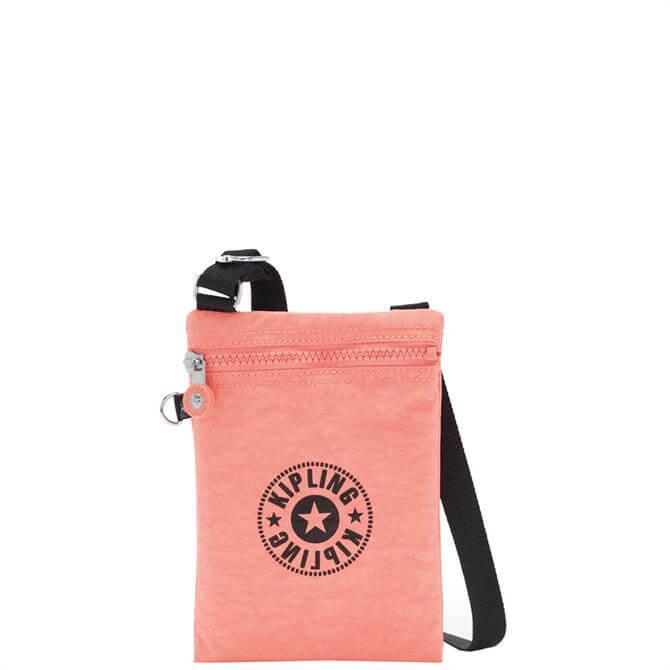 Kipling Afia Lite Small Crossbody Bag