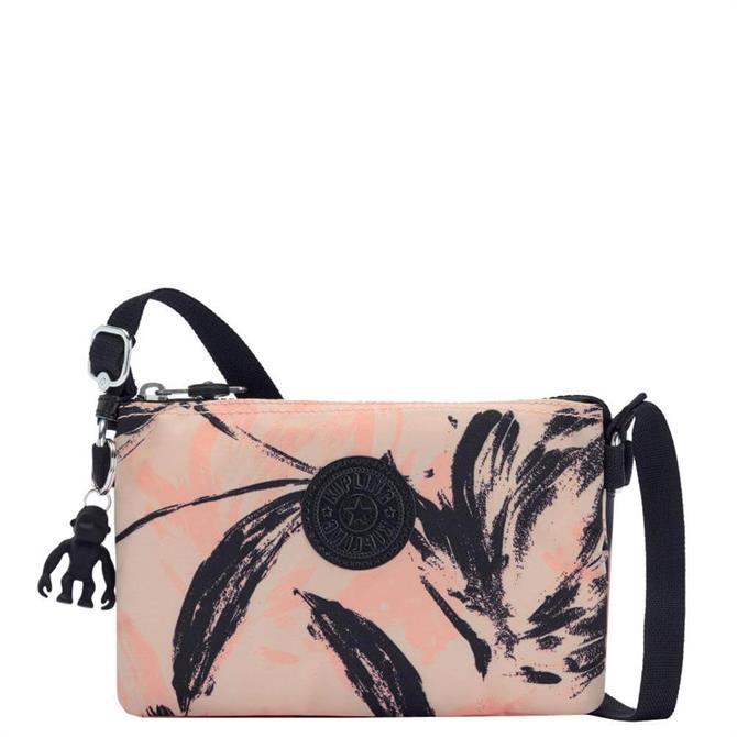 Kipling Creativity XB Small Crossbody Bag