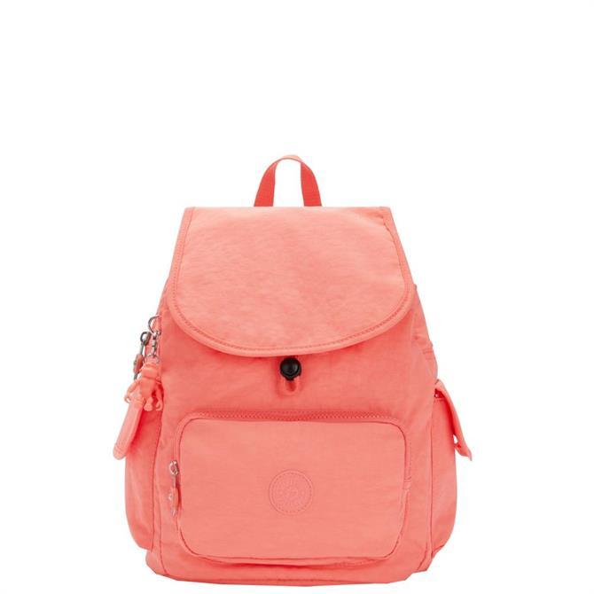 Kipling City Pack S Small Backpack