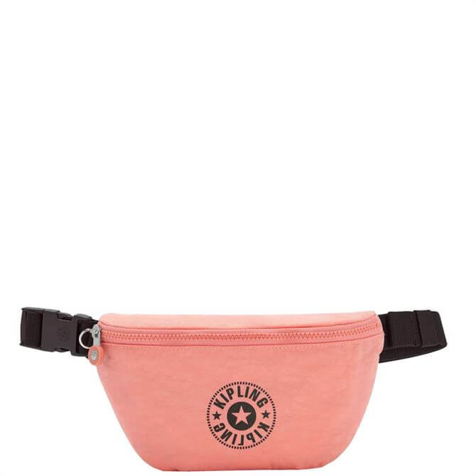 Kipling Fresh Lite Small Waist Bag