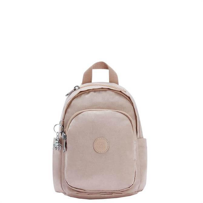 Kipling Delia Mini Small Backpack