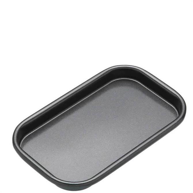 MasterClass Non-Stick Baking Tray