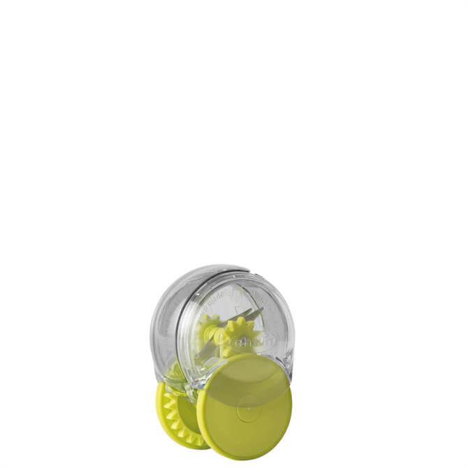 Chef'n GarlicZoom® Garlic Chopper