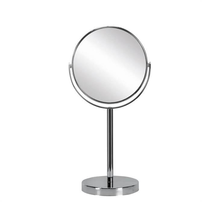 Kleine Wolke Base Mirror