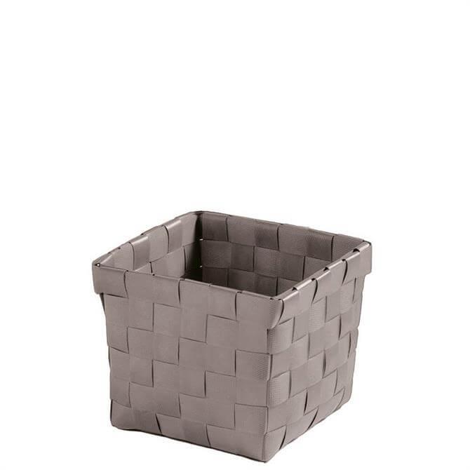 Kleine Wolke Brava Platinum Grey Box