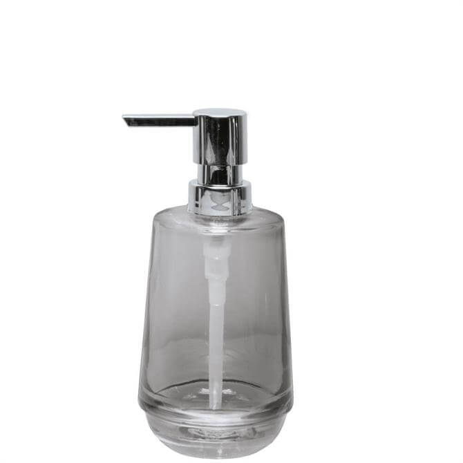 Kleine Wolke Callisto Soap Dispenser