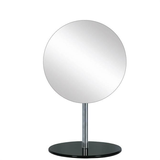 Kleine Wolke Crystal Cosmetic Mirror