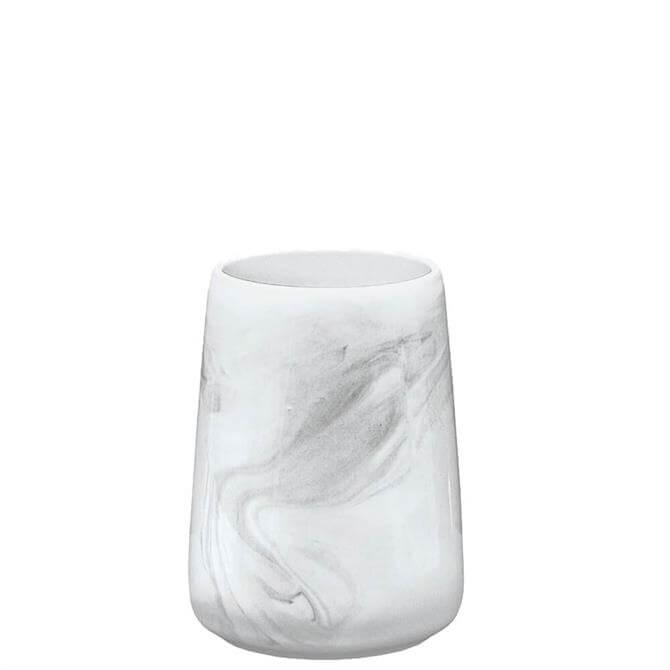 Kleine Wolke Marble Tumbler