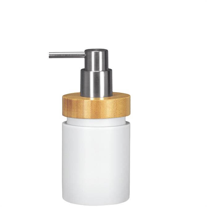 Kleine Wolke Vento Soap Dispenser