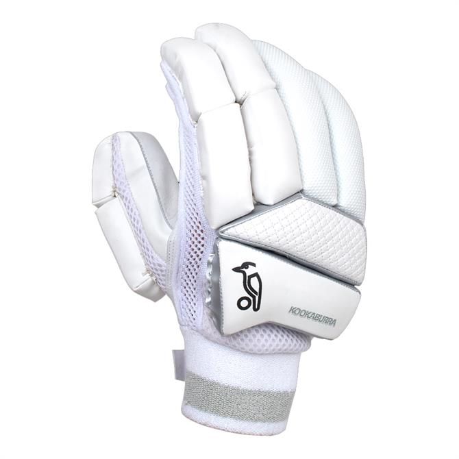Kookaburra Ghost 4.2 Youth Batting Gloves