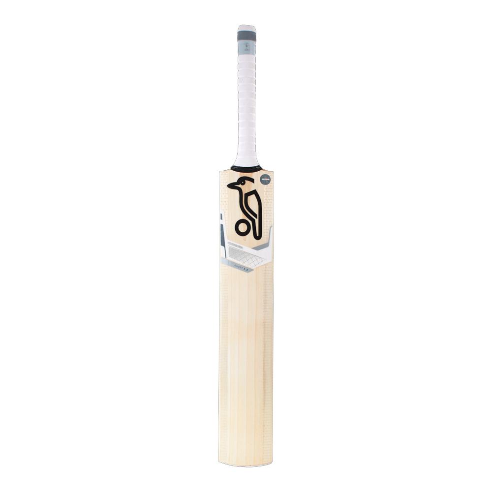 Kookaburra Ghost 5.2 Youth Cricket Bat - 6