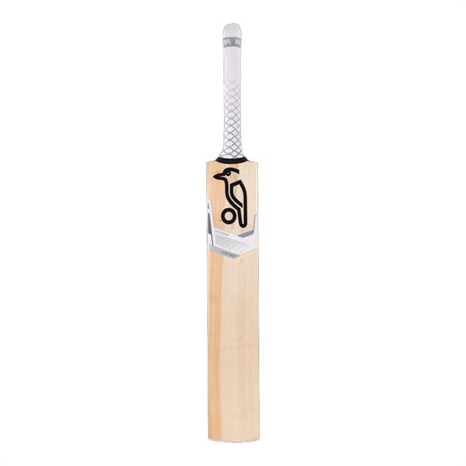 Kookaburra Ghost 8.0 Junior Cricket Bat