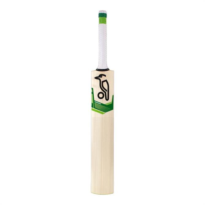 Kookaburra Kahuna 7.0 Junior Cricket Bat
