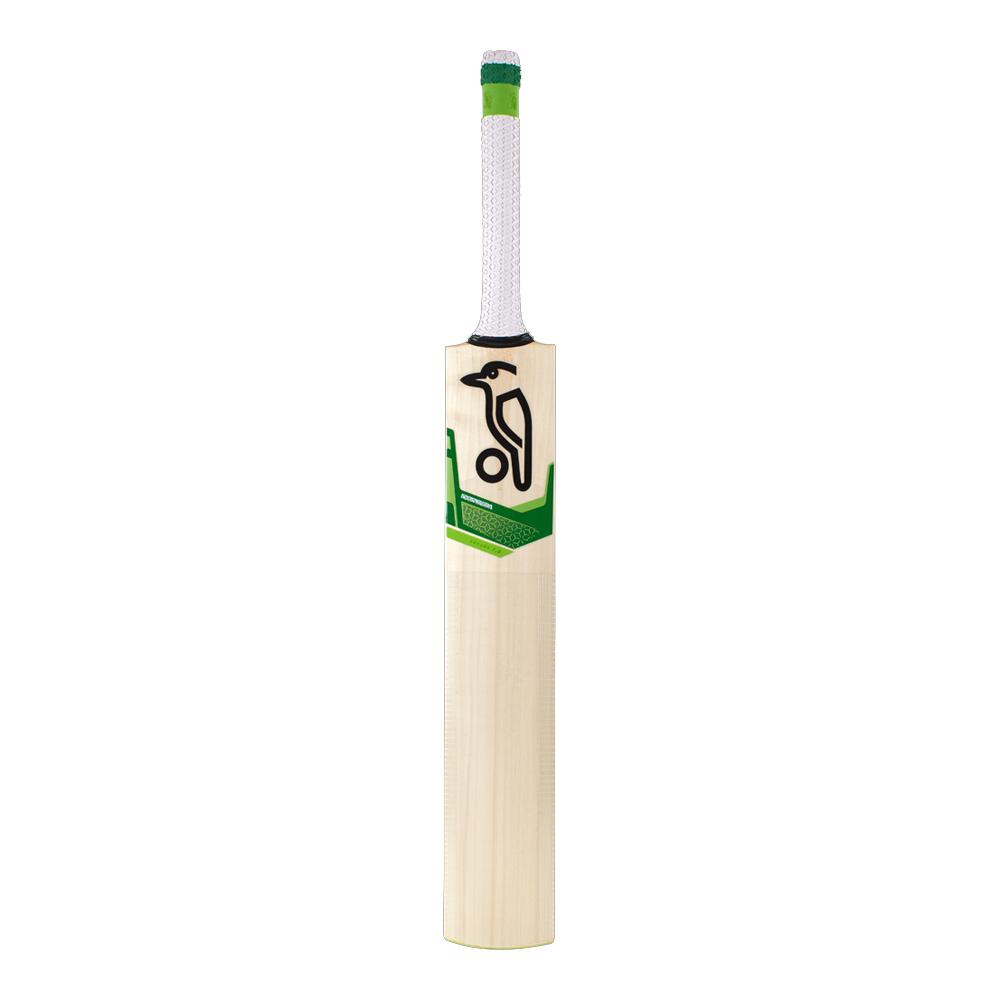 Kookaburra Kahuna 7.0 Junior Cricket Bat - H