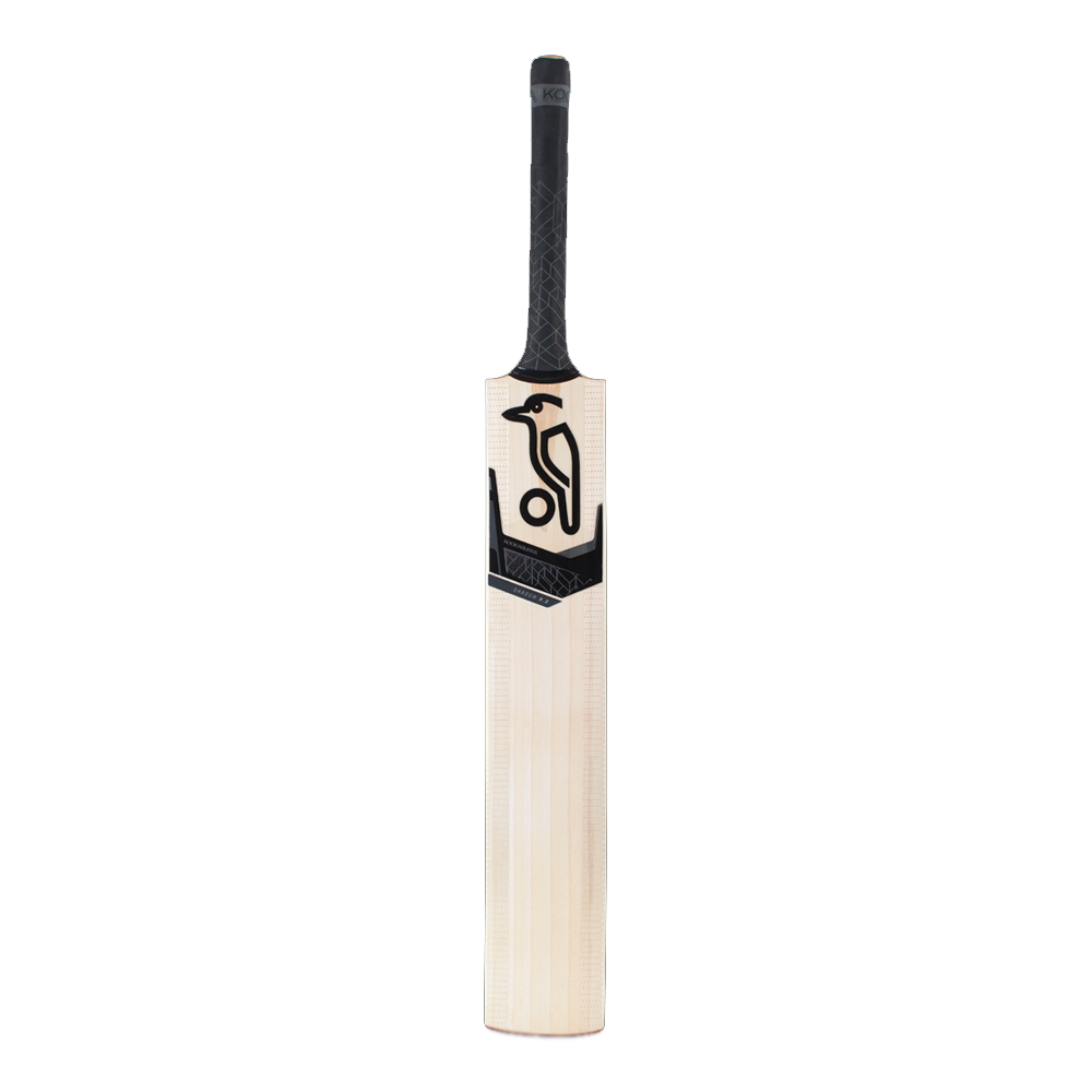 An image of Kookaburra Shadow 9.0 Junior Cricket Bat - H