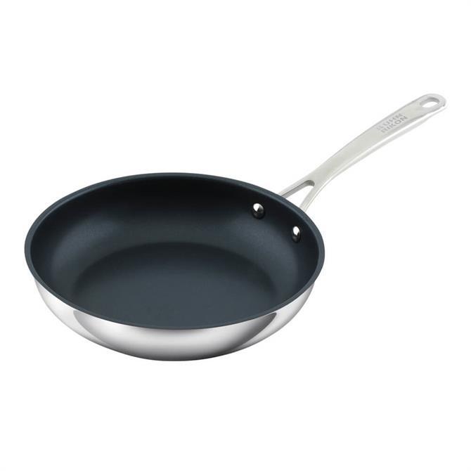 Kuhn Rikon Allround Stainless Steel Frying Pan
