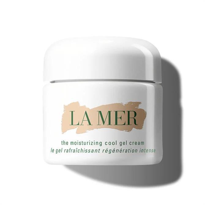 La Mer The Moisturizing Cool Gel Cream 30ml