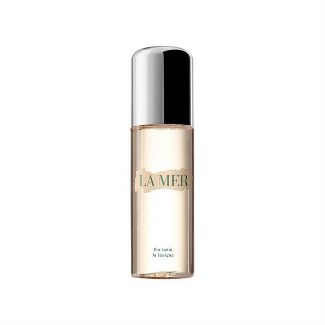 La Mer The Tonic Face Toner 100ml