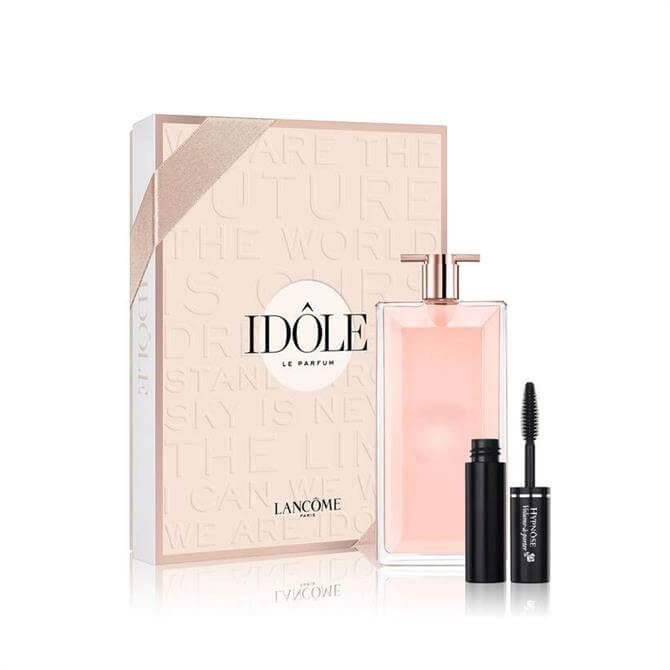 Lancôme Idôle 50ml Fragrance For Women Limited Edition Gift Set