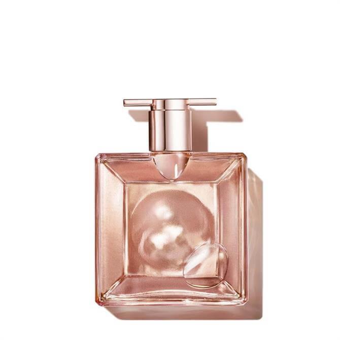 Lancôme Idôle L'Intense Eau de Parfum 25ml