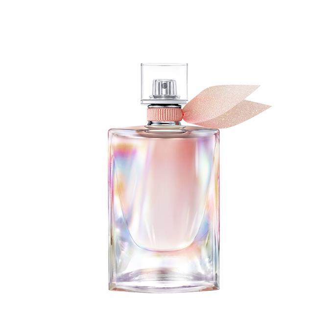 Lancôme La Vie Est Belle Soliel Cristal Eau de Parfum 50ml