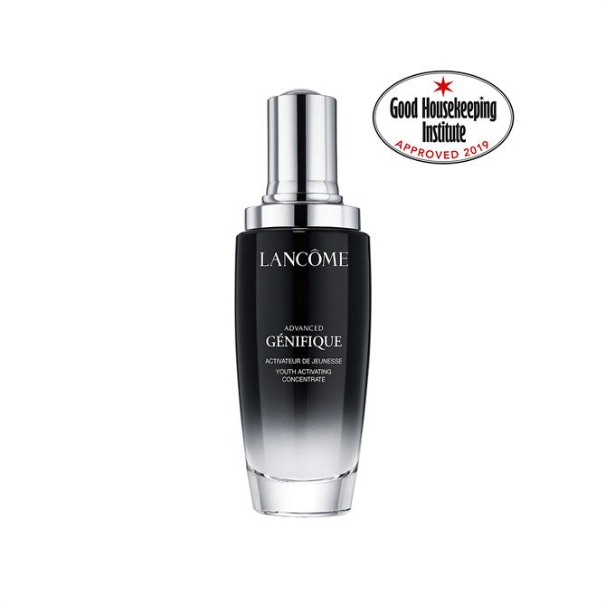 Lancôme Advanced Génifique Youth Activating Concentrate 75ml