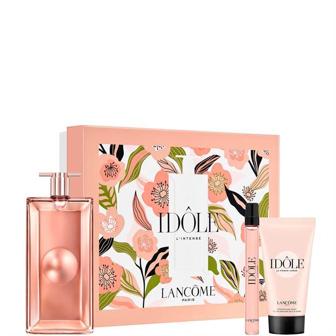 Lancôme Idôle Eau de Parfum L'Intense 50ml
