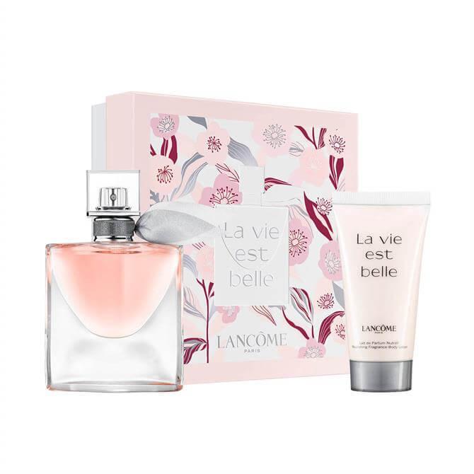 Lancôme La Vie Est Belle Eau de Parfum Set 30ml