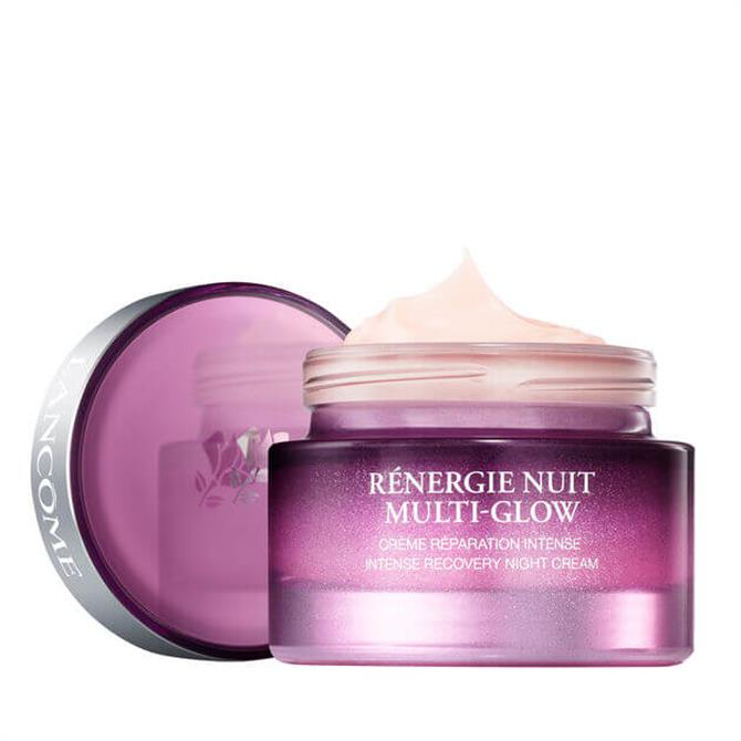 Lancôme Rénergie Nuit Multi Glow Night Cream 50ml