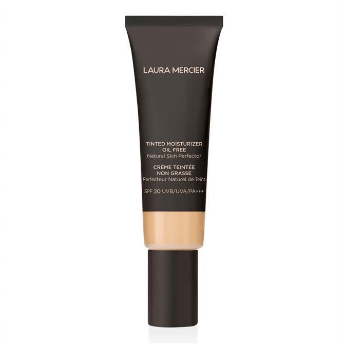 Laura Mercier Tinted Moisturiser Oil Free Natural Skin Perfector 50ml