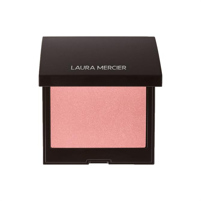 Laura Mercier Blush Color Infusion Powder Blusher