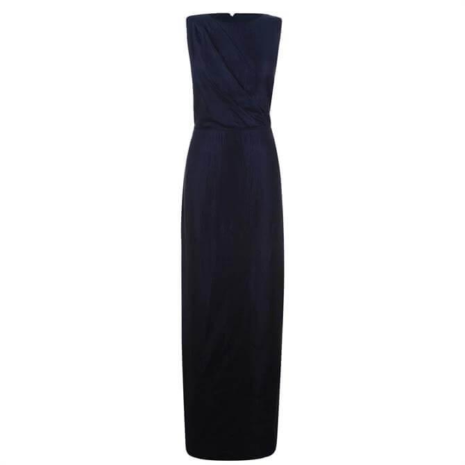 Lauren Ralph Lauren Bertillia Dress