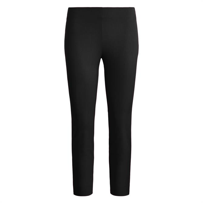 Lauren Ralph Lauren Keslina Stretchy Skinny Trousers