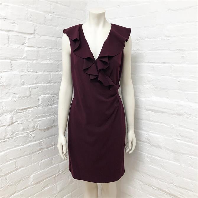 Lauren Ralph Lauren Jubilee Dress