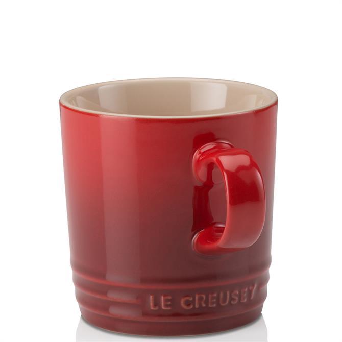 Le Creuset Stoneware Mug 350ml