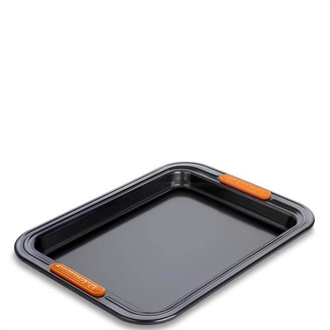Le Creuset Bakeware Small Baking Tray 27cm