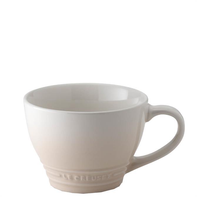 Le Creuset Stoneware Grand Mug 400ml