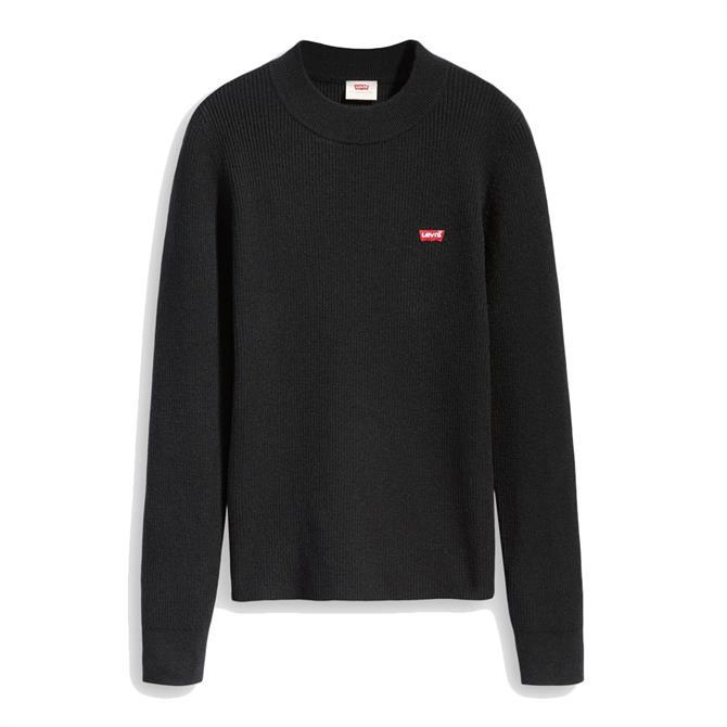 Levi's Crew Rib Neck Sweater