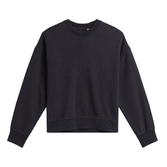 Levi's WFH Sweatshirt
