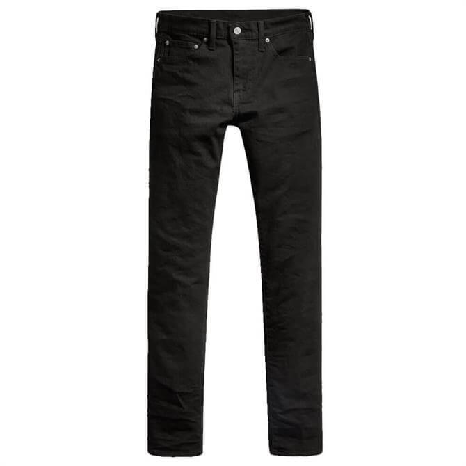 Levi's 511 Nightshine Slim Fit Jean