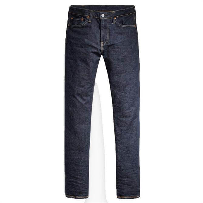 Levi's 511 Slim Fit Strong Jeans Rock Cod