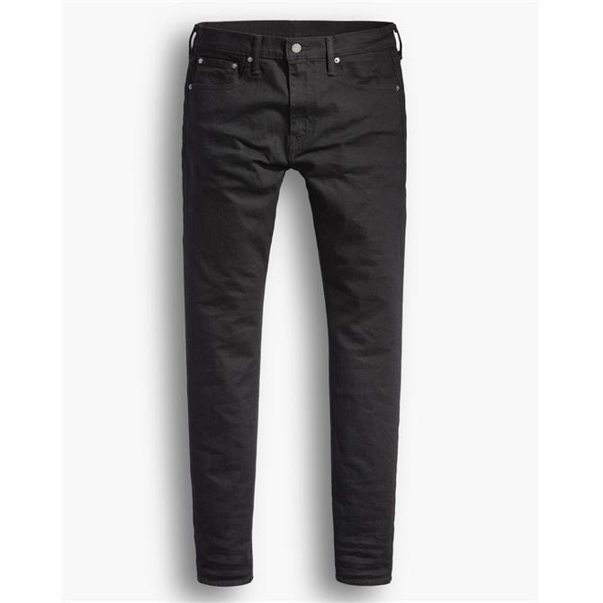 Levi's 512 Slim Taper Fit Jeans, Nightshine