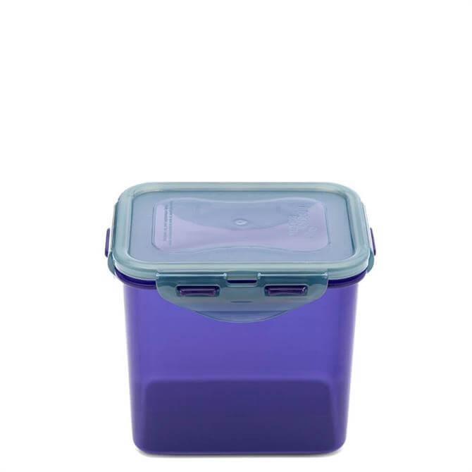 Lock & Lock Eco Rectangular Container 850ml