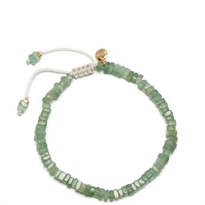 Lola Rose Balmoral Bracelet