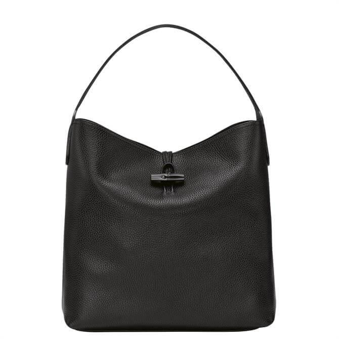 Longchamp Roseau Hobo Bag