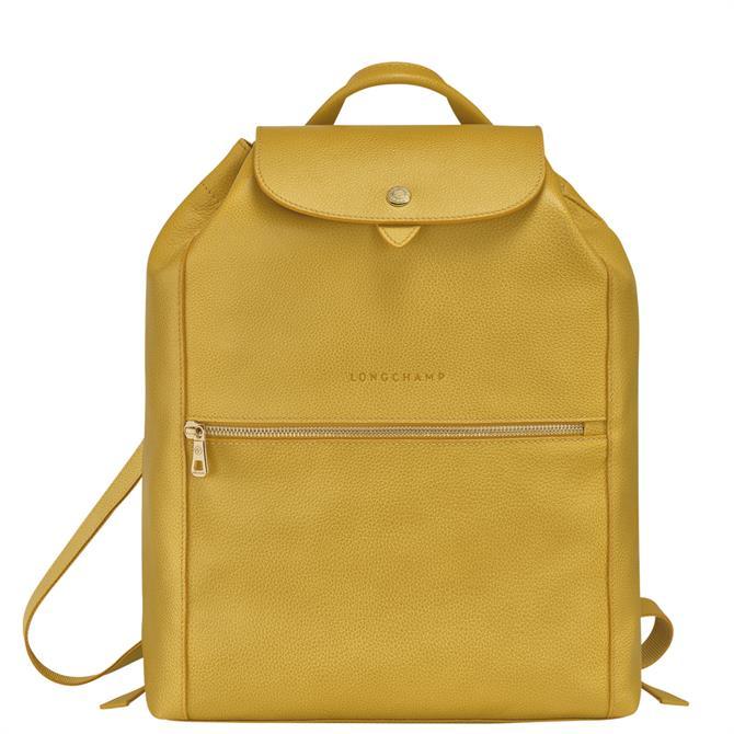 Longchamp Le Foulonné Backpack