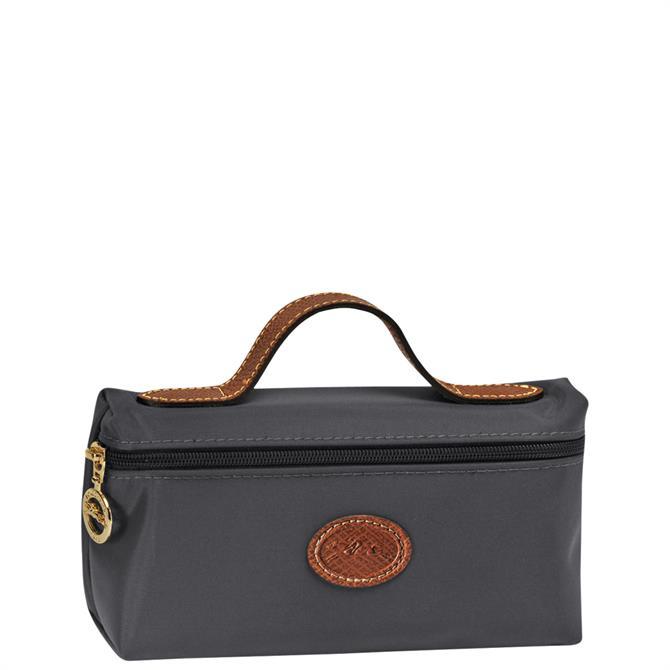 Longchamp Le Pliage Original Cosmetic Case