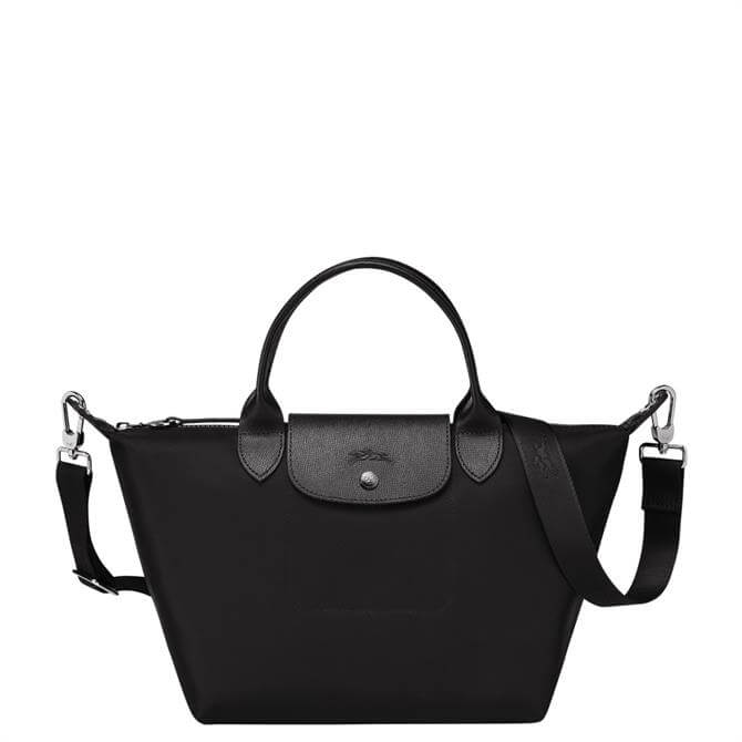 Longchamp Le Pliage N?o Top Handle Bag S