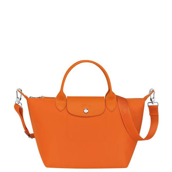 Longchamp Le Pliage Néo Top Handle Bag S